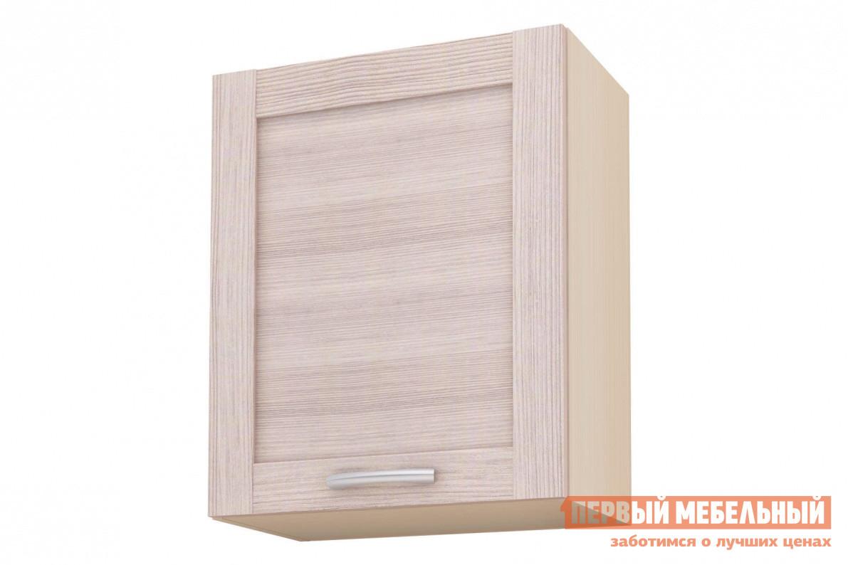 Кухонный модуль СтолЛайн Навесной с ш.600, 1 дв кухонный модуль столлайн навесной с ш 400 1 дв
