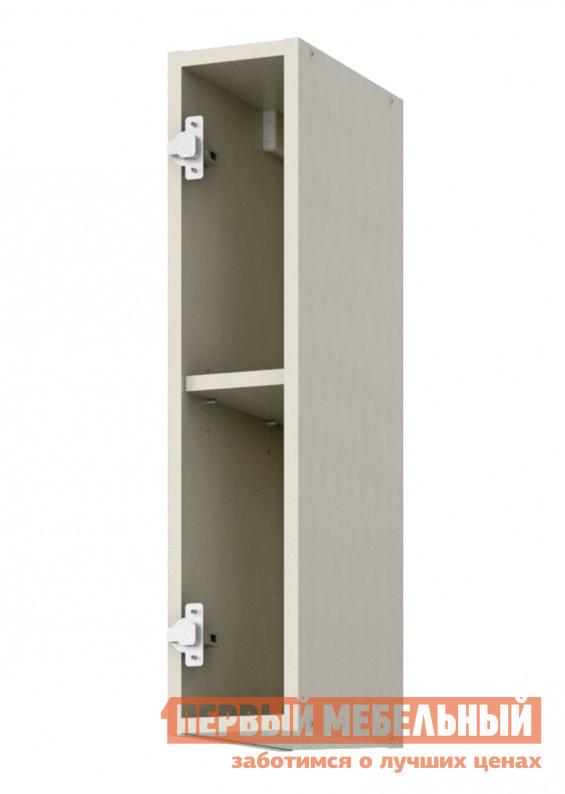 Шкаф с полками СтолЛайн П-15 шкаф с полками дсп и зеркальной дверью орион