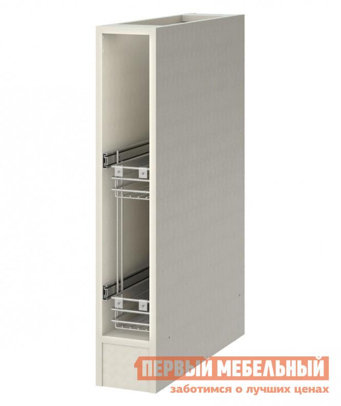 Кухонный модуль СтолЛайн ТБ-15 Лён
