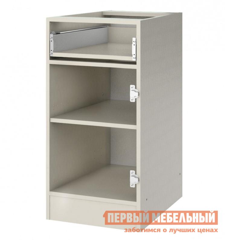 Стол с ящиками СтолЛайн ТЯ1-40 Лён