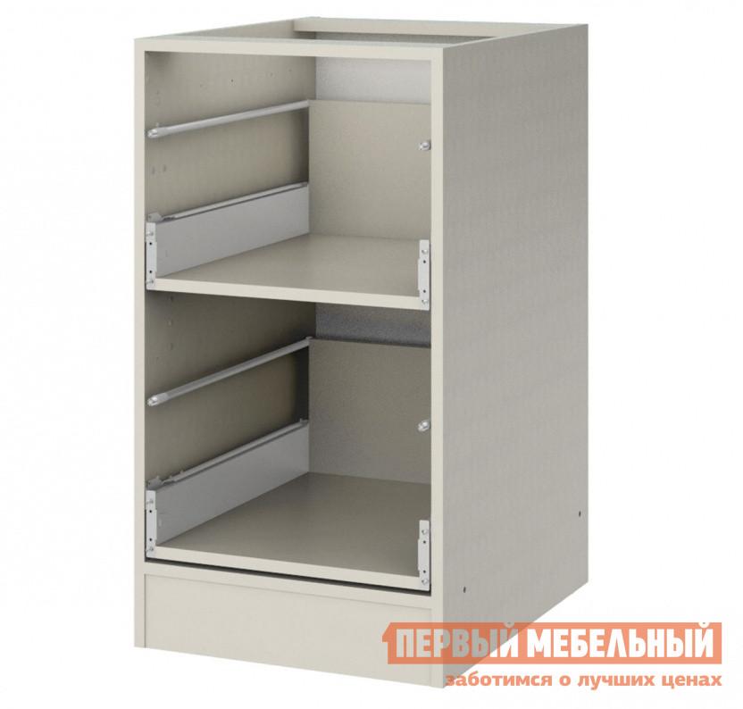 Стол с ящиками СтолЛайн ТЯ2-45 Лён