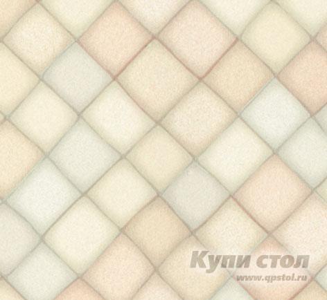 Готовая кухня СТЛ.051.02 КупиСтол.Ru 16990.000