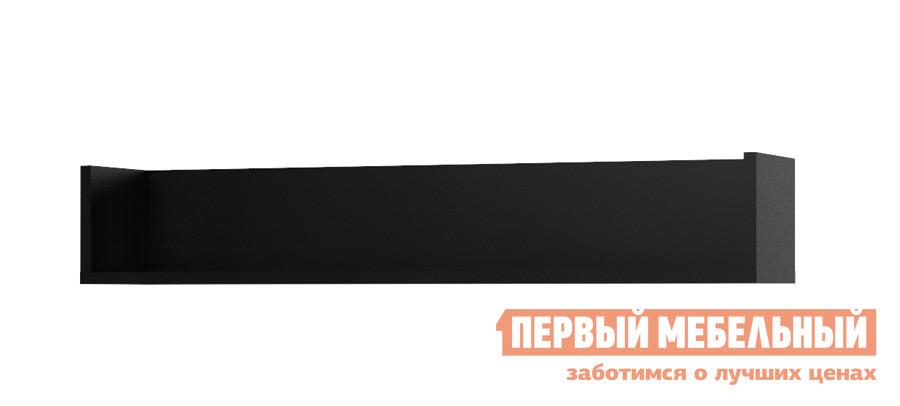 Настенная полка СтолЛайн СБ-804 Дуб феррара
