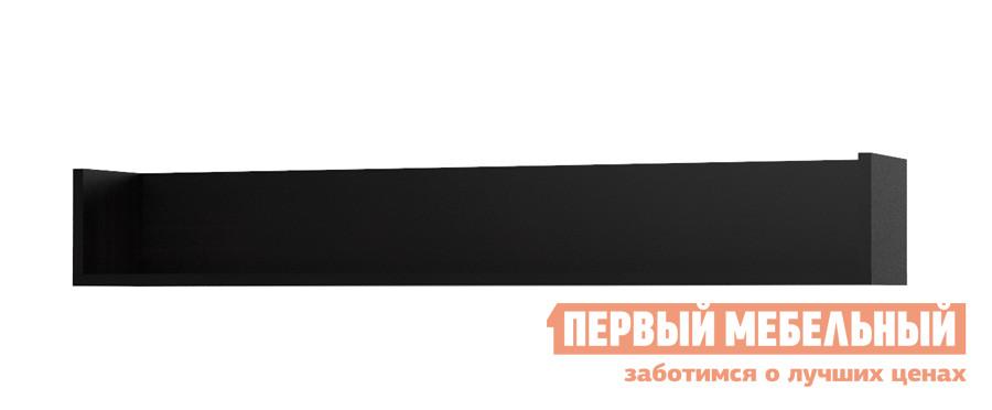 Настенная полка СтолЛайн СБ-820 Дуб феррара