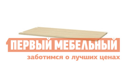 Настенная полка СтолЛайн СТЛ.098.39
