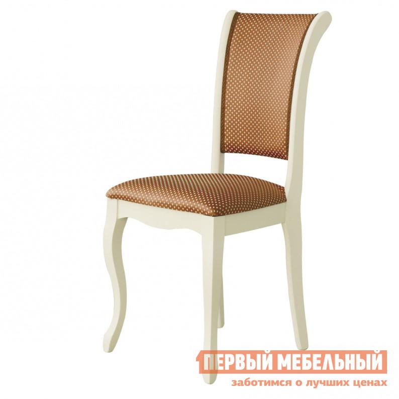Классический стул СтолЛайн Стул Белла 01.04