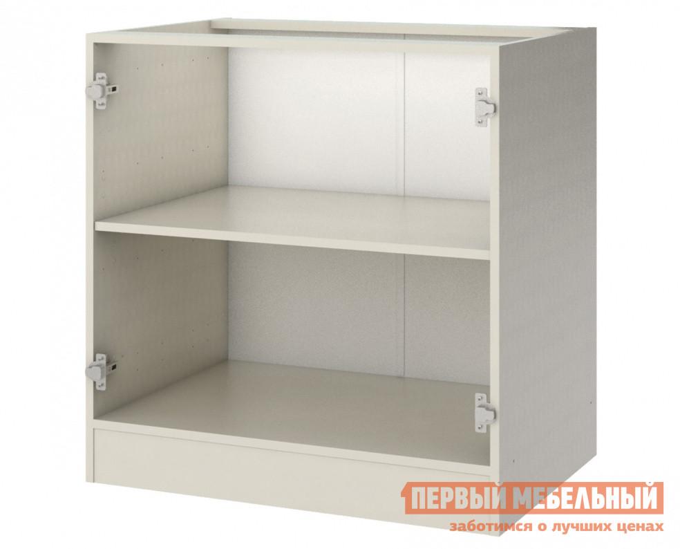 Кухонный модуль СтолЛайн Т-80