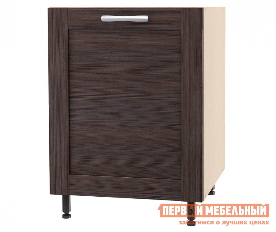 Кухонный модуль СтолЛайн Шкаф напольный ш.600
