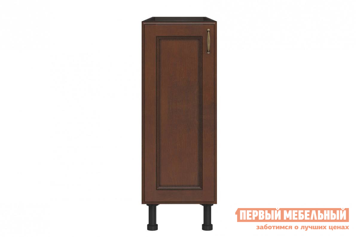 Стол с полками СтолЛайн Эмилия 1421101028430
