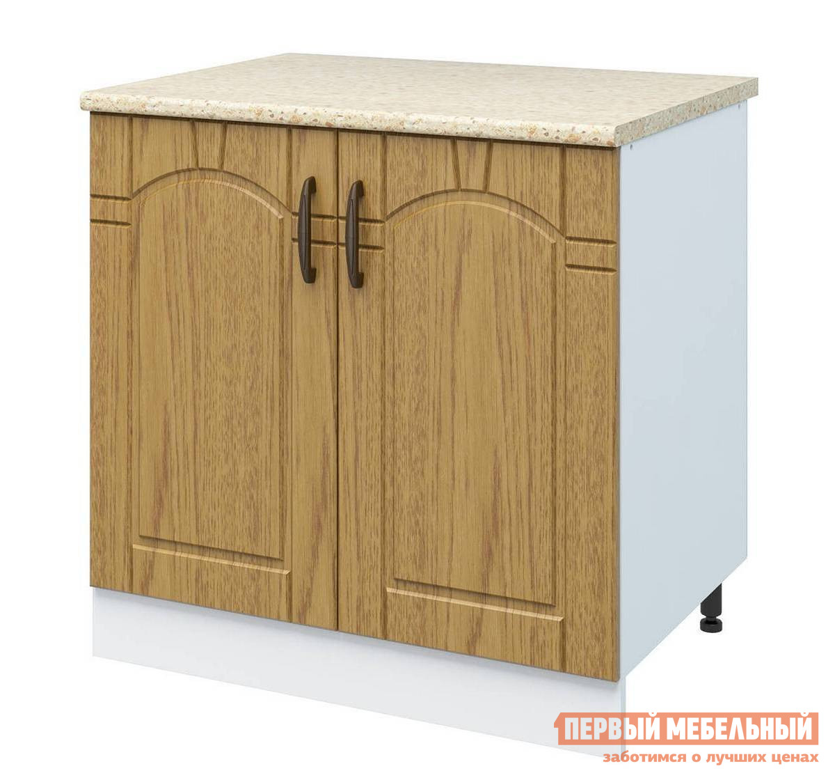 Кухонный модуль СтолЛайн СТЛ.144.06