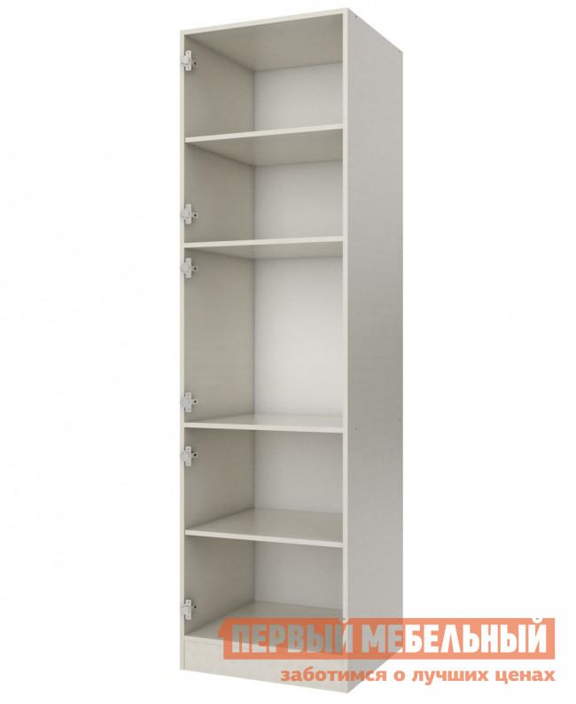 Фото - Кухонный модуль СтолЛайн К-60 кухонный модуль столлайн тд 60