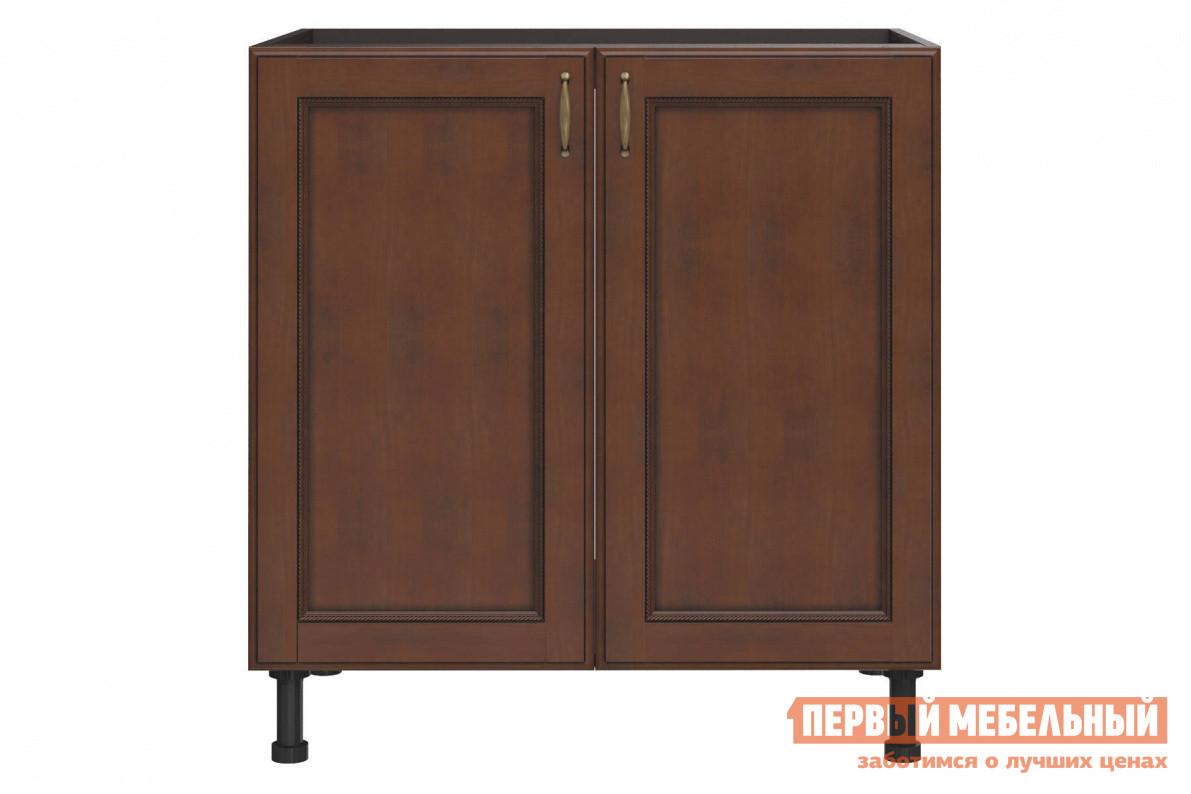 Кухонный модуль СтолЛайн Эмилия 1421121028480