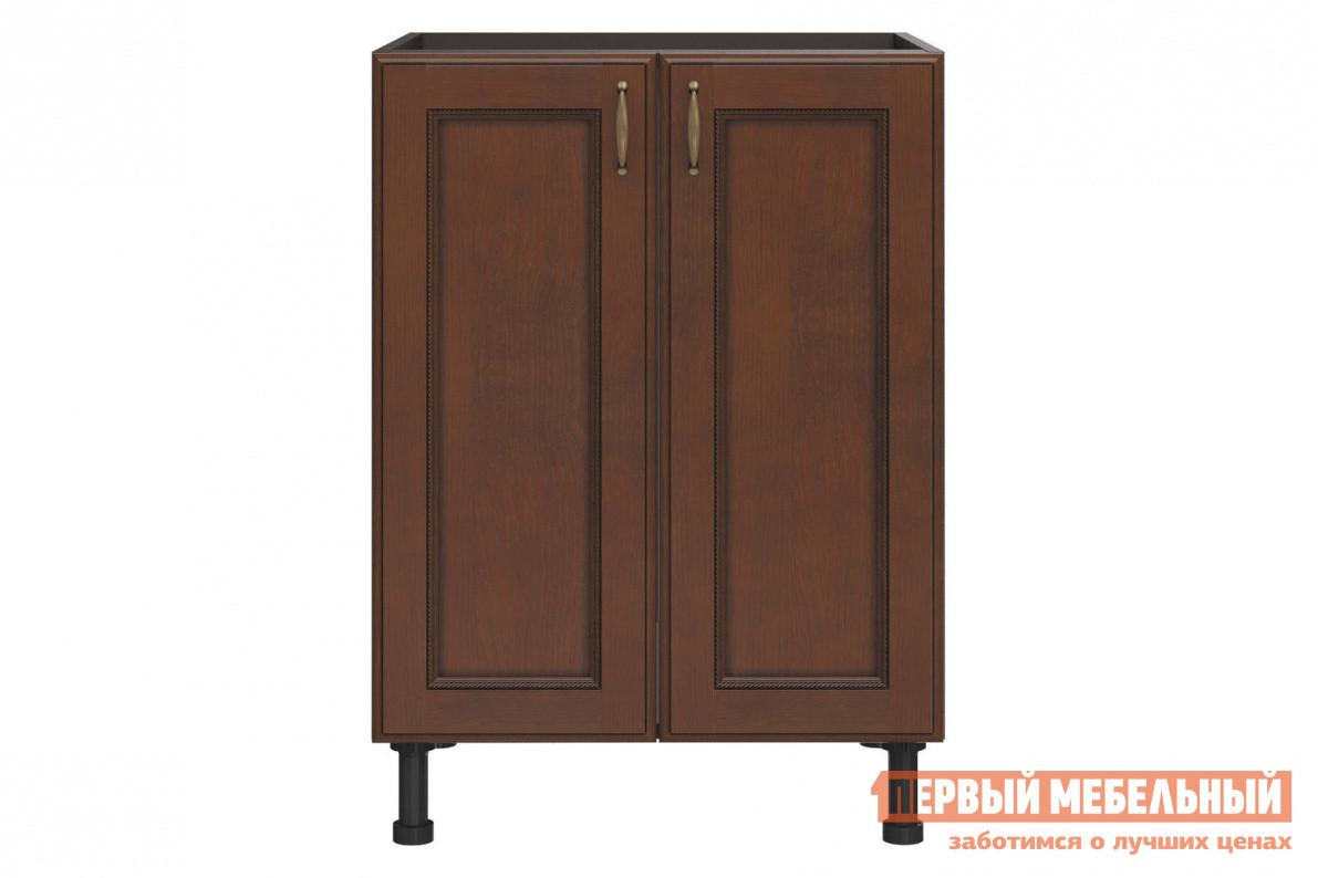 Кухонный модуль СтолЛайн Эмилия 1421121028460
