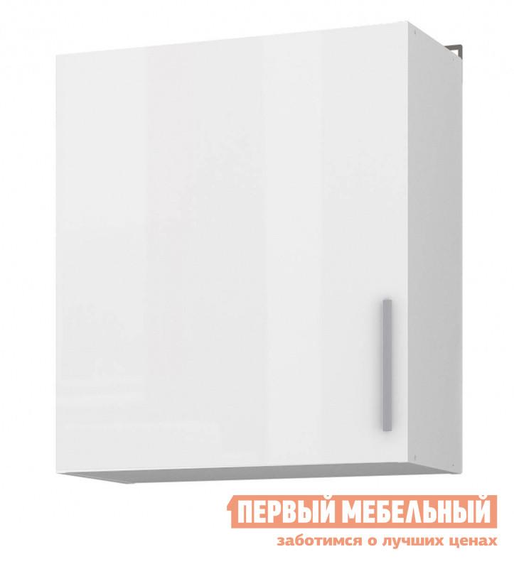 Кухонный модуль СтолЛайн СТЛ.276.02