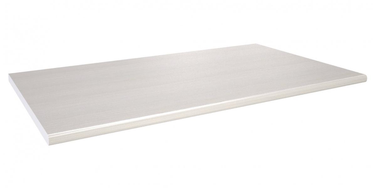 Столешница СтолЛайн 105*60 (С-105) Риголетто светлый