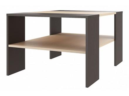 Журнальный столик СТЛ.221.06 Шерри-06