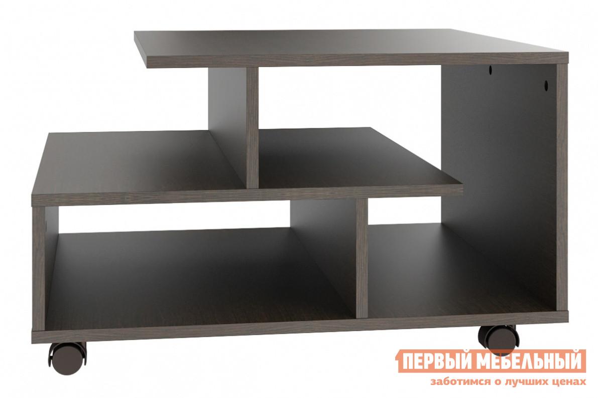 Журнальный столик СтолЛайн СТЛ.221.05 Венге