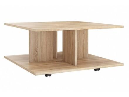 Журнальный столик СТЛ.221.04 Шерри-04