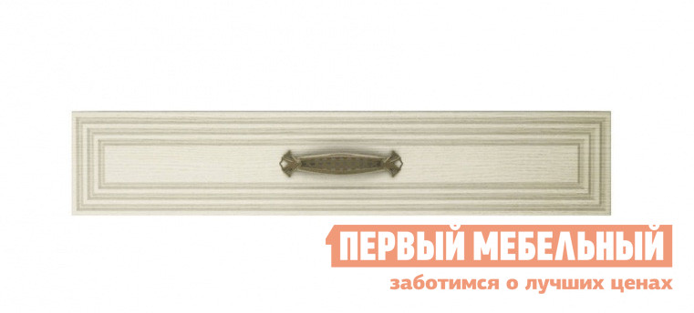 Кухонный модуль СтолЛайн ФД-60 чернила cactus cs i cl441m magenta 100ml для canon pixma mg2140 mg3140