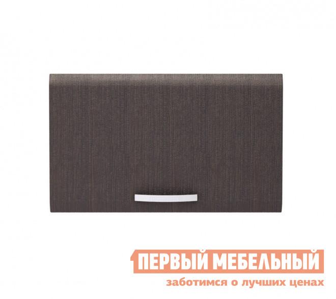 Фото - Кухонный модуль СтолЛайн ФН-60 кухонный модуль столлайн тд 60