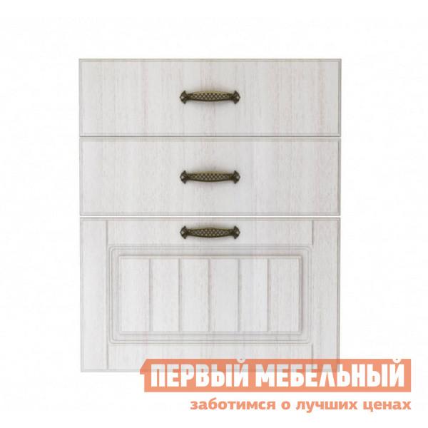 Фасад СтолЛайн Николь ФТЯ3-60