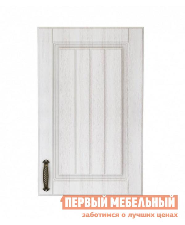 Фасад СтолЛайн Николь Ф-45