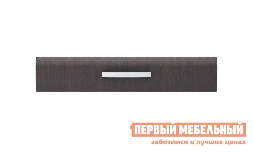 Фото - Кухонный модуль СтолЛайн ФД-60 кухонный модуль столлайн тд 60