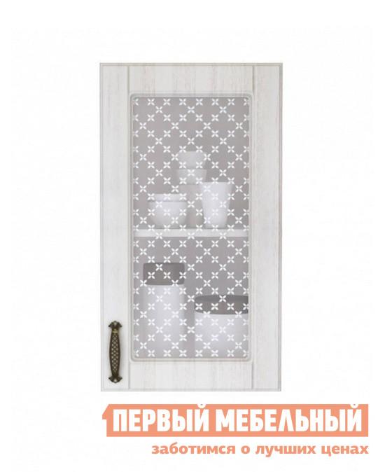 Фасад СтолЛайн Николь В-40