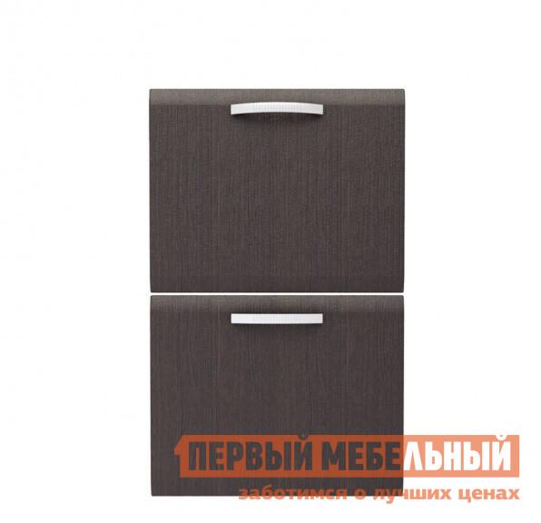 Кухонный модуль  ФТЯ2-45 Шёлк венге — ФТЯ2-45 Шёлк венге