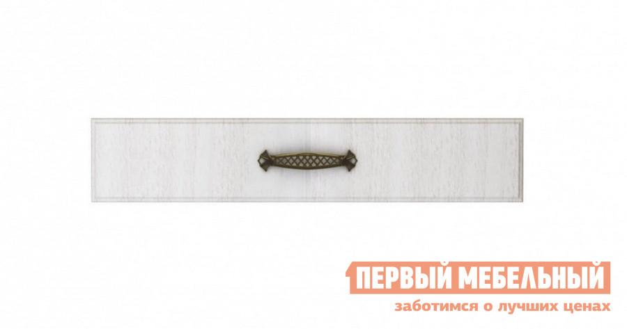 Фасад СтолЛайн Николь ФД-60