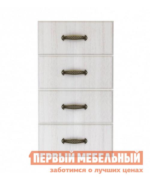 Фасад СтолЛайн Николь ФТЯ4-40