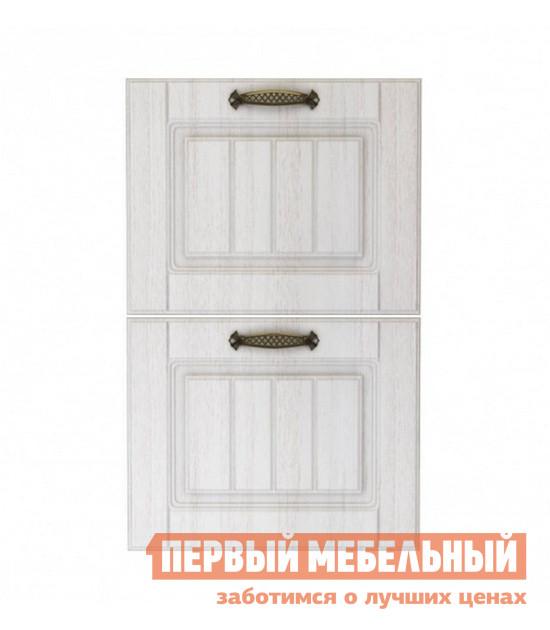 Фасад СтолЛайн Николь ФТЯ2-45