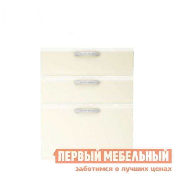 Кухонный модуль СтолЛайн ФТЯ3-60 цены