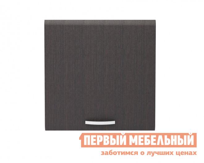 Кухонный модуль СтолЛайн ФК