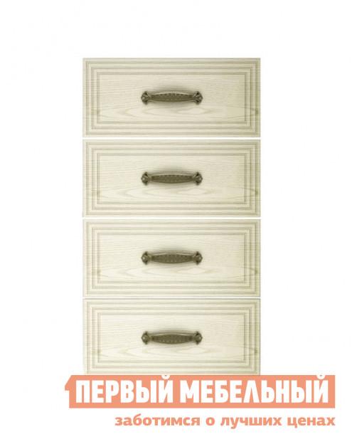 Кухонный модуль СтолЛайн ФТЯ4-40