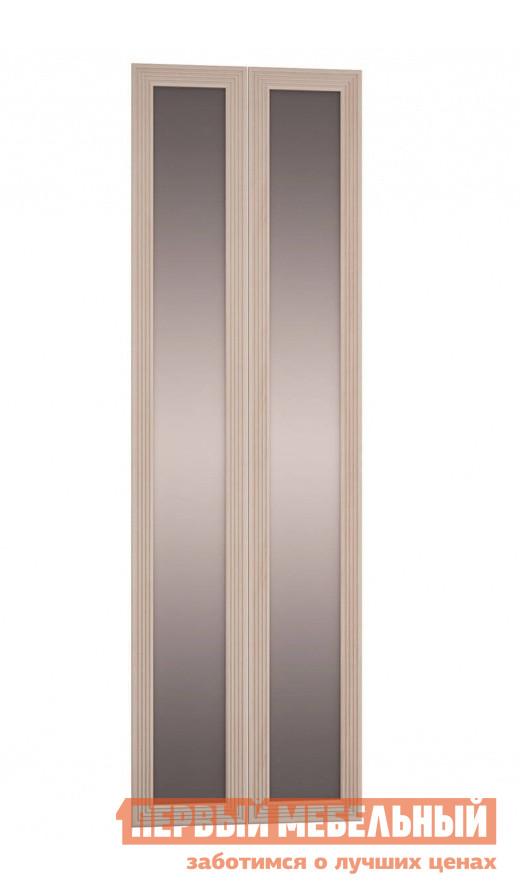 Дверь СтолЛайн СТЛ.225.29 28wh new laptop battery for lenovo thinkpad x1 helix tablet pc 45n1100 45n1101 41cp3 71 90