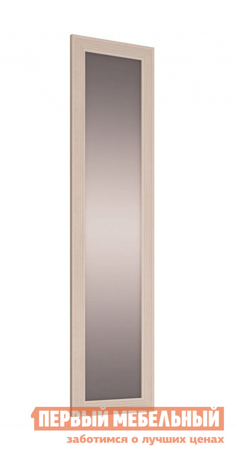 Дверь СтолЛайн СТЛ.225.26