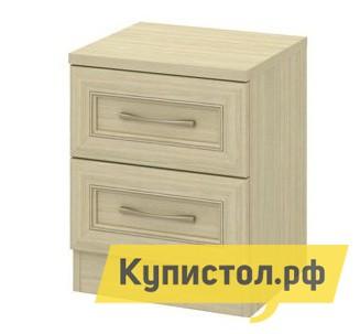 Прикроватная тумбочка СтолЛайн СТЛ.098.16