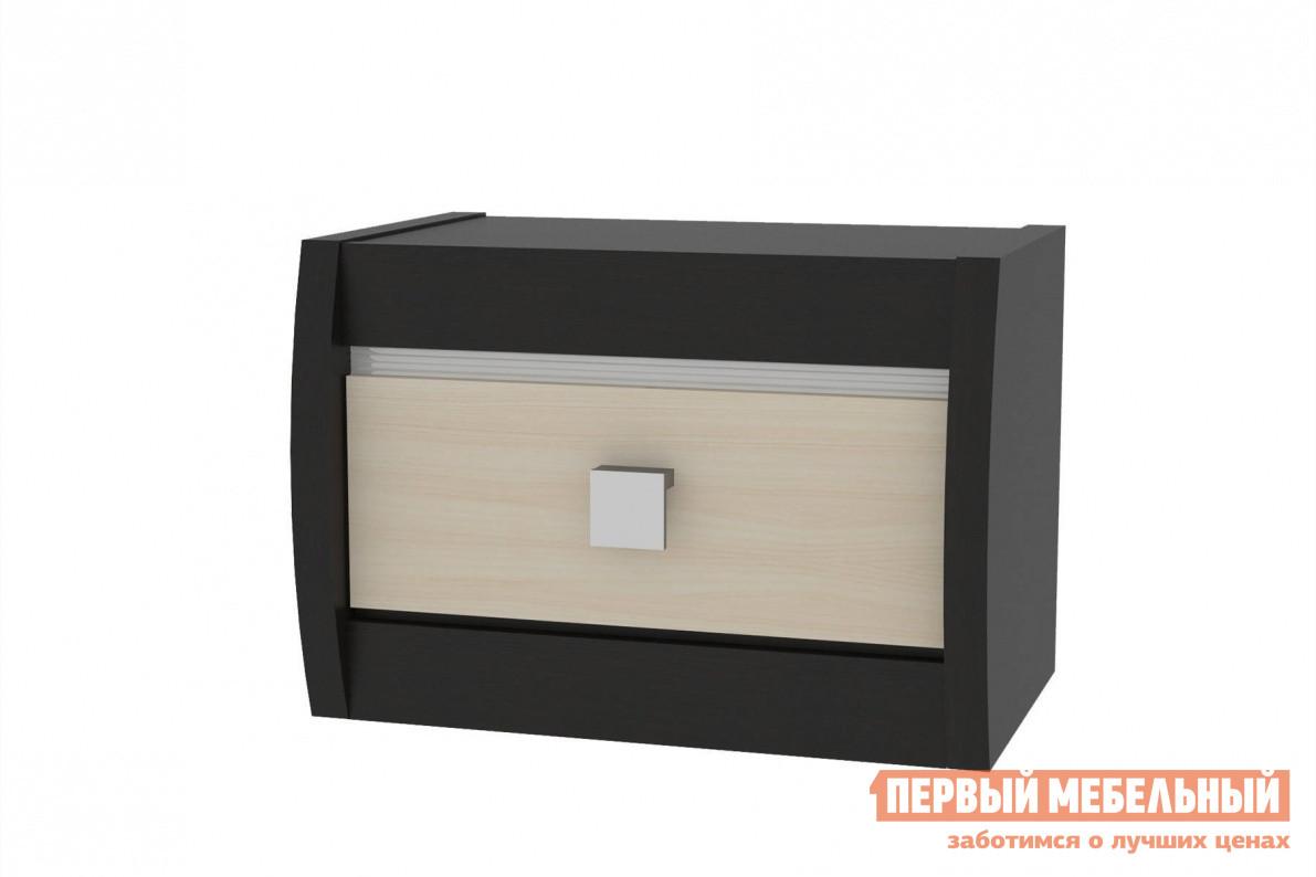Прикроватная тумбочка СтолЛайн Ксено СТЛ.078.15 цена