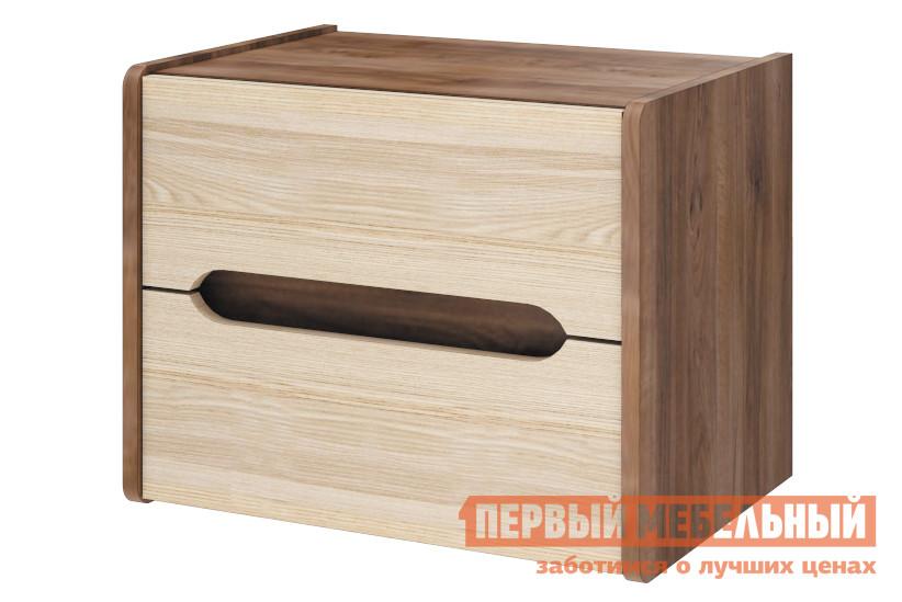 Прикроватная тумбочка СтолЛайн СТЛ.186.02 столлайн тумбочка софия стл 098 16 cilegio nostrano