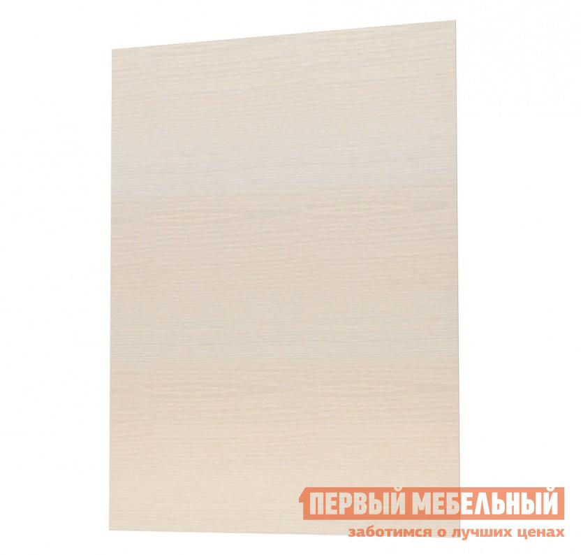 Стеновая панель СтолЛайн Задняя стенка за вытяжку 60 Дуб Кремона