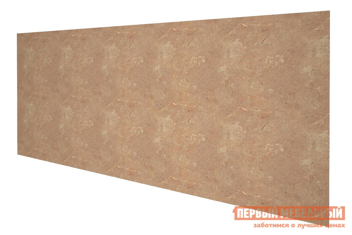 Стеновая панель СтолЛайн Мебельный щит