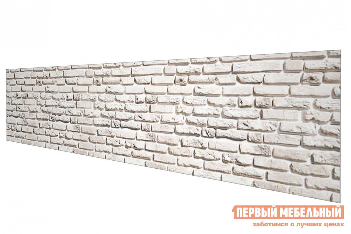 Стеновая панель СтолЛайн SP Lida-001 SP Lida-001