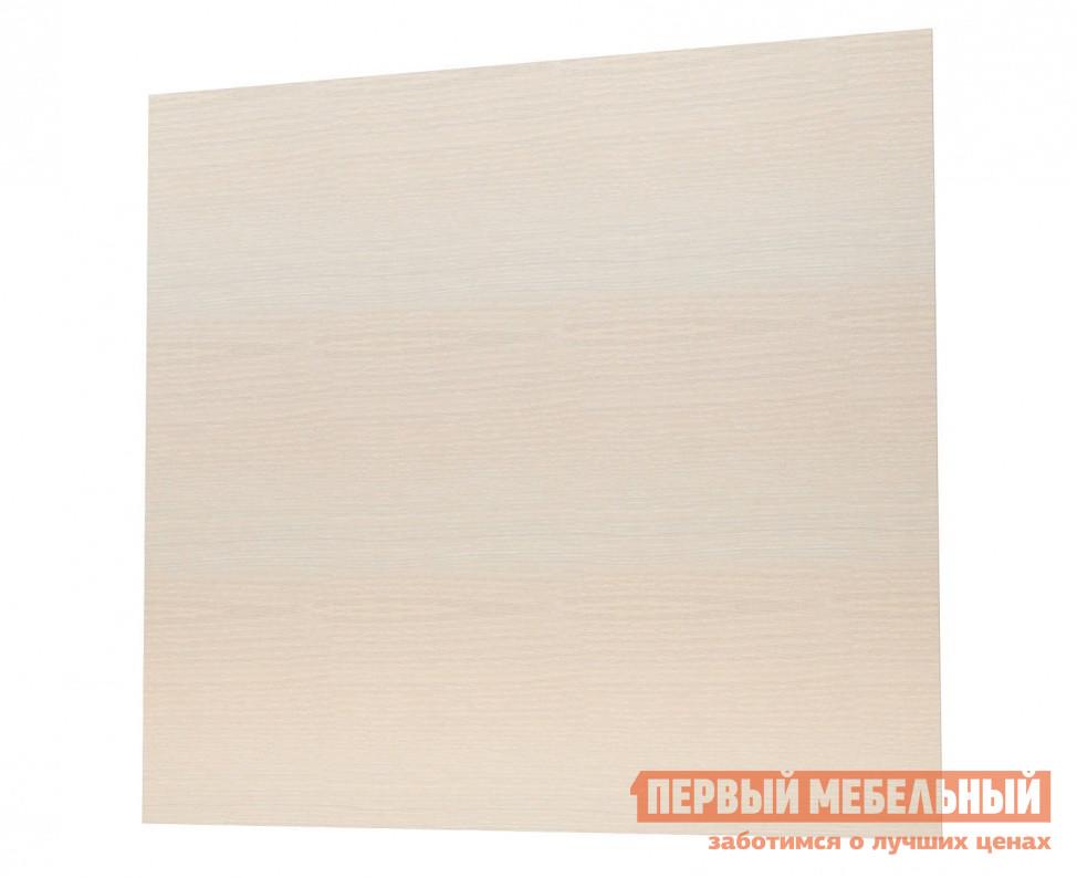 Стеновая панель СтолЛайн Задняя стенка за вытяжку 90 Дуб Кремона от Купистол