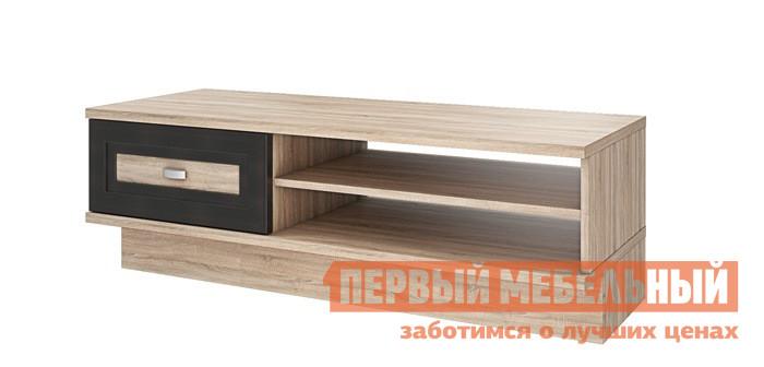 ТВ-тумба СтолЛайн Аурелия СТЛ.156.06 Дуб Феррара / Дуб Сонома