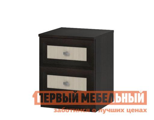 Прикроватная тумбочка СтолЛайн СБ-043-01 Дуб феррара / Cilegio Nostrano от Купистол