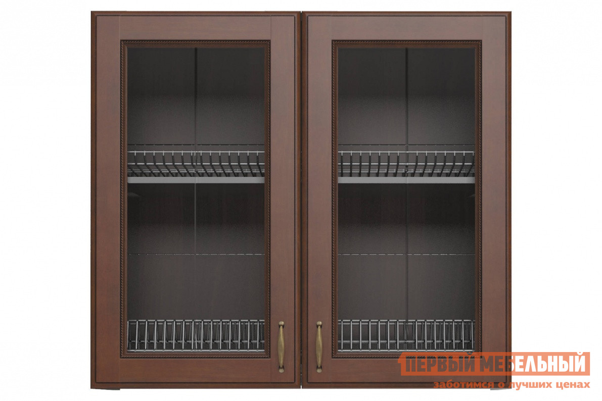 Шкаф-сушка СтолЛайн Эмилия 1421107037280 кухонный гарнитур столлайн эмилия крем к1