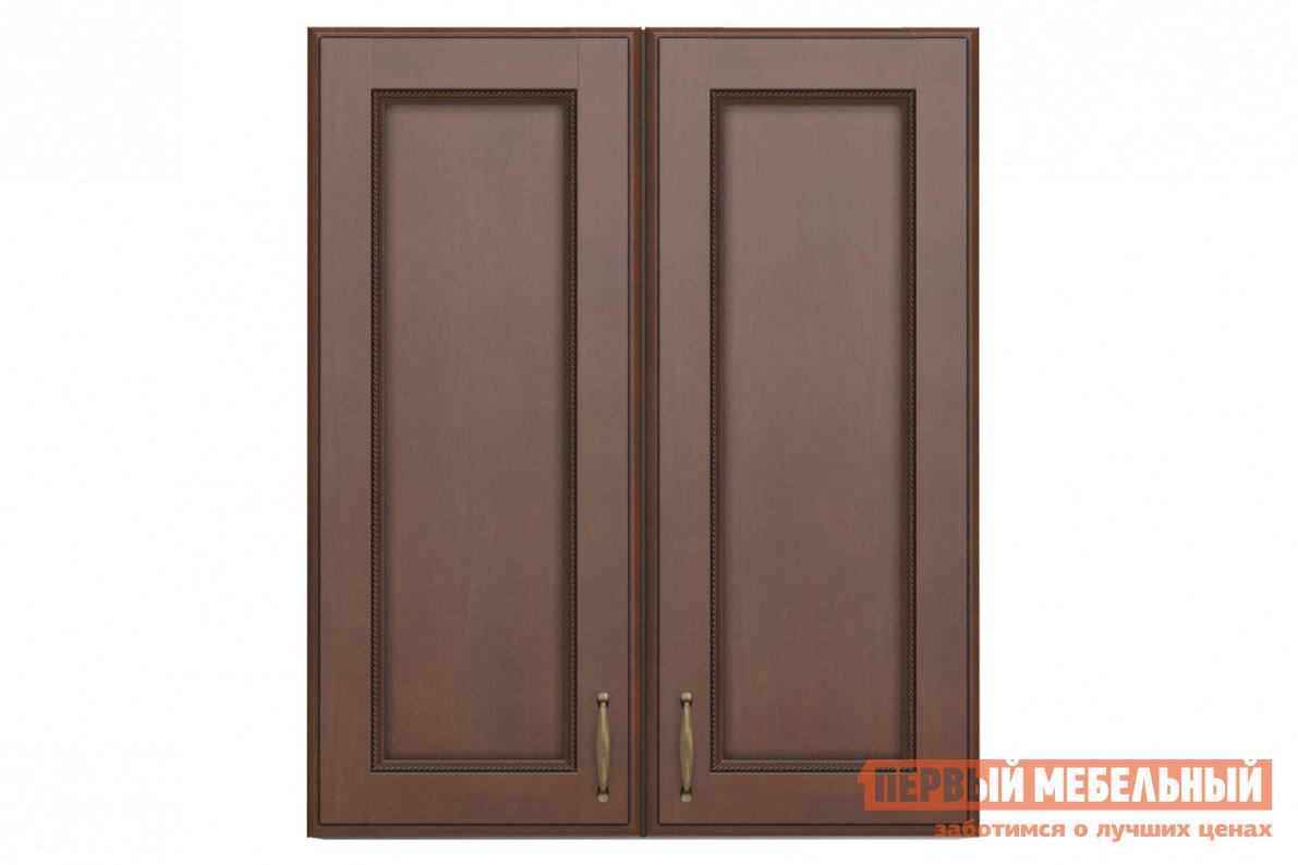 Шкаф-сушка СтолЛайн Эмилия 1421105037260 кухонный гарнитур столлайн эмилия темная к1