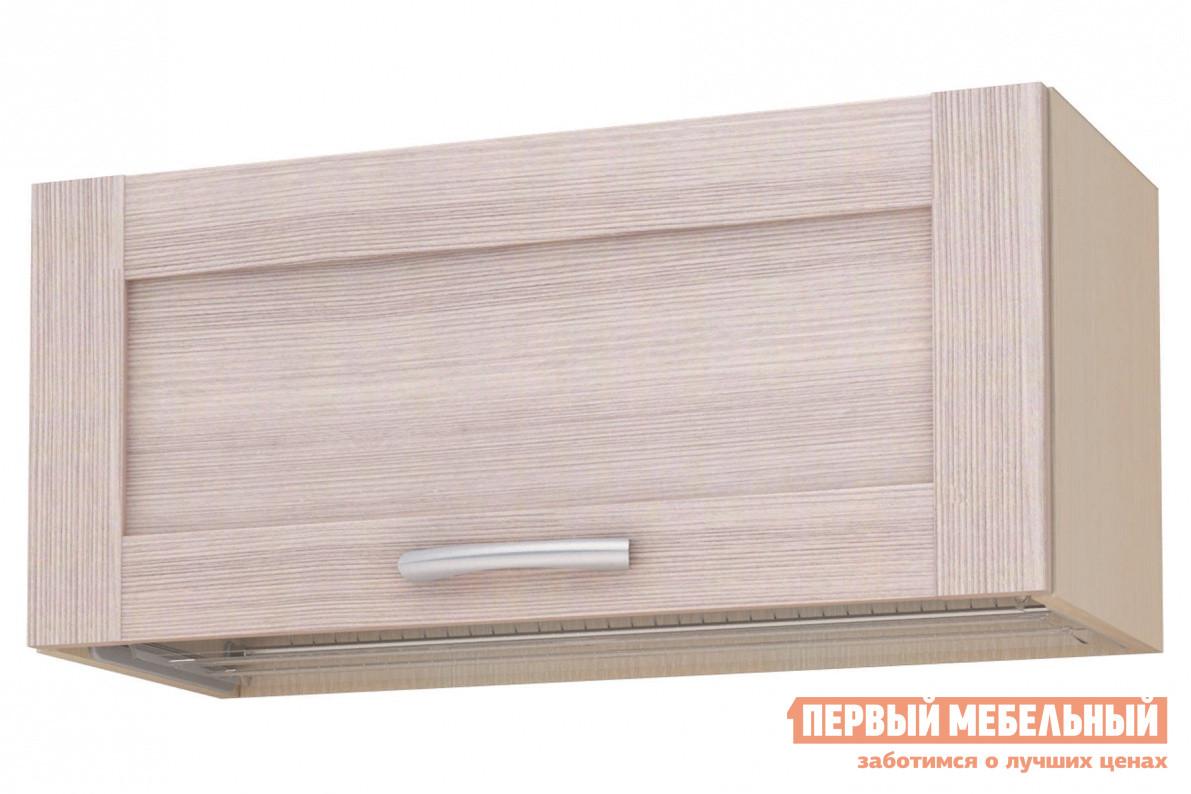 Шкаф-сушка СтолЛайн Навесной 360х800 сушка шкаф сушка столлайн навесной с ш 800 2 дв сушка