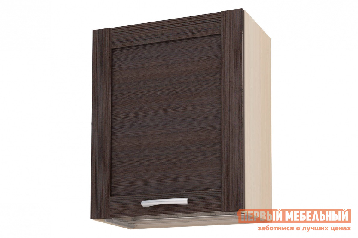 Кухонный модуль СтолЛайн Навесной с ш.600, 1 дв сушка кухонный модуль столлайн навесной с ш 400 1 дв